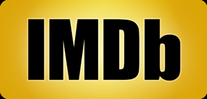 IMDb_def
