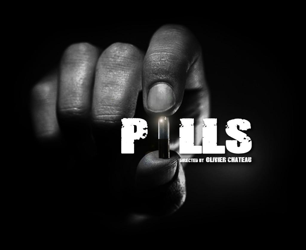 Pills_viméo_teaser
