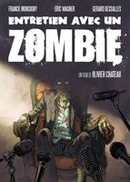 affiche zombie_mini