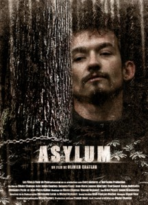 affiche_ASYLUM