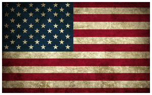 drapeau americain 168119 copie