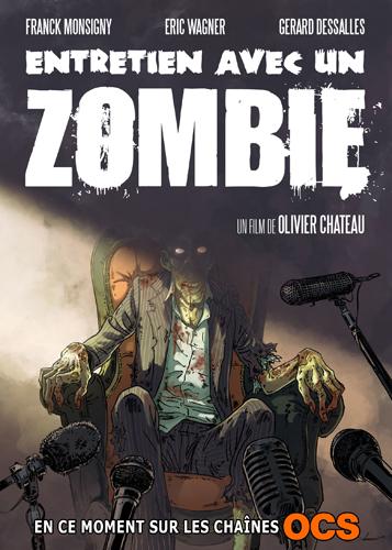 affiche zombie_DEF